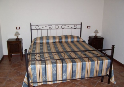 Bed And Breakfast Sciarammola